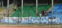 «Арсенал» Тула - «Балтика» Калининград - 1:0, Фото: 63