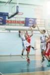 Европейская Юношеская Баскетбольная Лига в Туле., Фото: 37