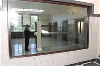 Крематорий, Фото: 6