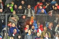 «Арсенал» Тула - «Спартак-2» Москва - 4:1, Фото: 102