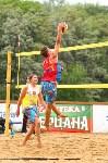 Финальный этап чемпионата Тульской области по пляжному волейболу, Фото: 32