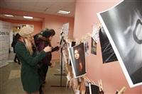 Выставка-ярмарка изделий ручной работы прошла в Туле, Фото: 47