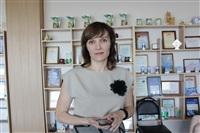«Тульский молочный комбинат» наградил любителей йогурта ценными призами, Фото: 13