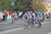 Велогонка критериум. 1.05.2014, Фото: 29
