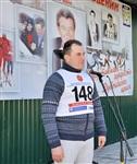 Веденинская лыжня-2014, Фото: 7