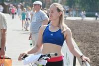 «Зеленый марафон». 7 июня 2014, Фото: 9