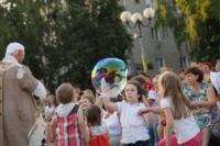 """Открытие """"Театрального дворика-2014"""", Фото: 149"""