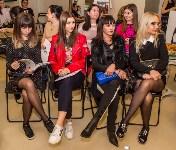 Презентация бренда Кати Комбаровой в Туле, Фото: 29