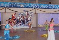 В Туле прошел молодёжный бал национальных культур, Фото: 7