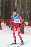 I-й чемпионат мира по спортивному ориентированию на лыжах среди студентов., Фото: 48