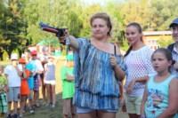 День физкультурника в Детской республике Поленово, Фото: 25