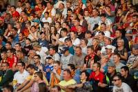 """""""Арсенал"""" - """"Рубин"""" 22.09.18, Фото: 161"""