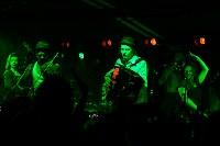 Шляпники: The Hatters в Туле, Фото: 5
