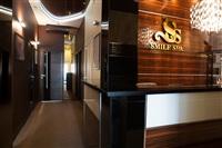 Smile Spa, клиника эстетической и функциональной стоматологии, Фото: 6