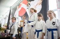 Чемпионат и первенство Тульской области по восточным боевым единоборствам, Фото: 47