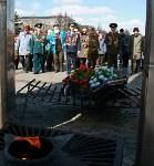 Московские ветераны войны в Туле, Фото: 9