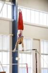 Спортивная гимнастика в Туле 3.12, Фото: 14