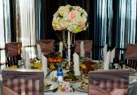 Свадьба, выпускной или корпоратив: где в Туле провести праздничное мероприятие?, Фото: 24