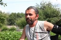 Андрей Стоянов: «Жизнь прекрасна! А со всеми бедами я справлюсь», Фото: 2
