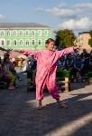 На тульском «Газоне» прошла пижамная вечеринка, Фото: 11