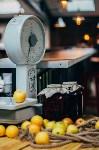 Гастрономъ, ресторан, Фото: 12