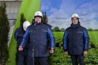ЕвроХим: открытие нового производства, Фото: 12