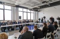 Работа над Программой развития Тульской области до 2026 года начата, Фото: 3