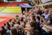 """На Центральном стадионе представили обновленную """"Тулицу"""", Фото: 39"""
