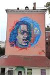 Граффити в Туле, Фото: 3