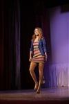 Мисс Студенчество-2013, Фото: 17