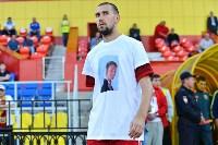 «Арсенал» Тула - «Волгарь» Астрахань - 1:1, Фото: 96
