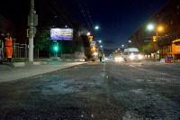 Ремонт Красноармейского проспекта и Восточного обвода, Фото: 5