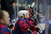 Хоккей матч звезд 2020, Фото: 60