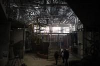 Новое здание тульской экзотариума, Фото: 25