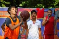 В Детской Республике «Поленово» завершился сезон - 2014, Фото: 14