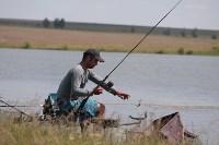 Кубок Тульской области по рыболовному спорту, Фото: 47