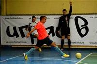 Чемпионат Тулы по мини-футболу. 23-24 ноября 2013, Фото: 6