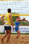 Финальный этап чемпионата Тульской области по пляжному волейболу, Фото: 16