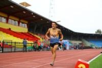 В Туле прошло первенство по легкой атлетике ко Дню города, Фото: 38