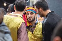 Фестиваль «Национальный квартал» в Туле: стирая границы и различия, Фото: 176