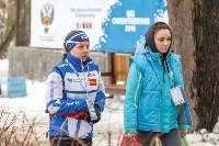 Чемпионат мира по спортивному ориентированию на лыжах в Алексине. Последний день., Фото: 62