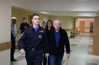Оглашение приговора Александру Прокопуку и Александру Жильцову, Фото: 7