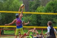 Турнир по пляжному волейболу, Фото: 55