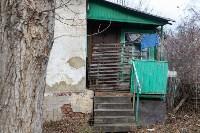 Город Липки: От передового шахтерского города до серого уездного населенного пункта, Фото: 67