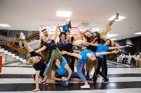 В Туле открылся I международный фестиваль молодёжных театров GingerFest, Фото: 73