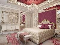 Дизайн интерьера в Туле: выбираем профессионалов, которые воплотят ваши мечты, Фото: 13