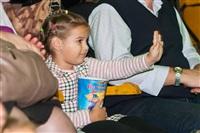 Программа «Спокойной ночи, малыши!» подарила тульским малышам праздник!, Фото: 34