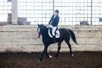 Открытый любительский турнир по конному спорту., Фото: 14