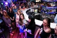 Концерт рэпера Кравца в клубе «Облака», Фото: 29