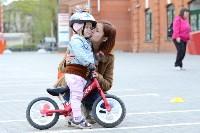 Первомайский велопробег, Фото: 51